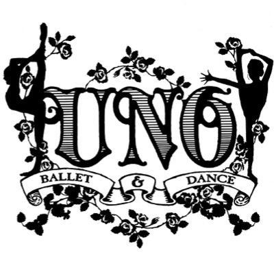 Ballet&DanceUNO