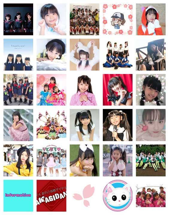 BeFsssunky-collage-(6).jpg