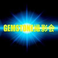 GEMSTONE撮影会