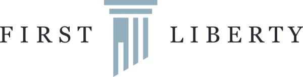 First Liberty Logo_H_CMYK_r1 copy.jpg