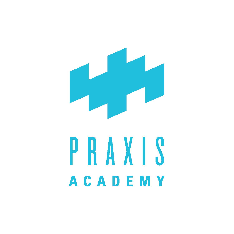 PraxisAcademy_logo_color.png