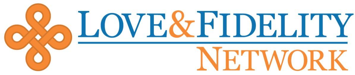 LFN Logo.jpg