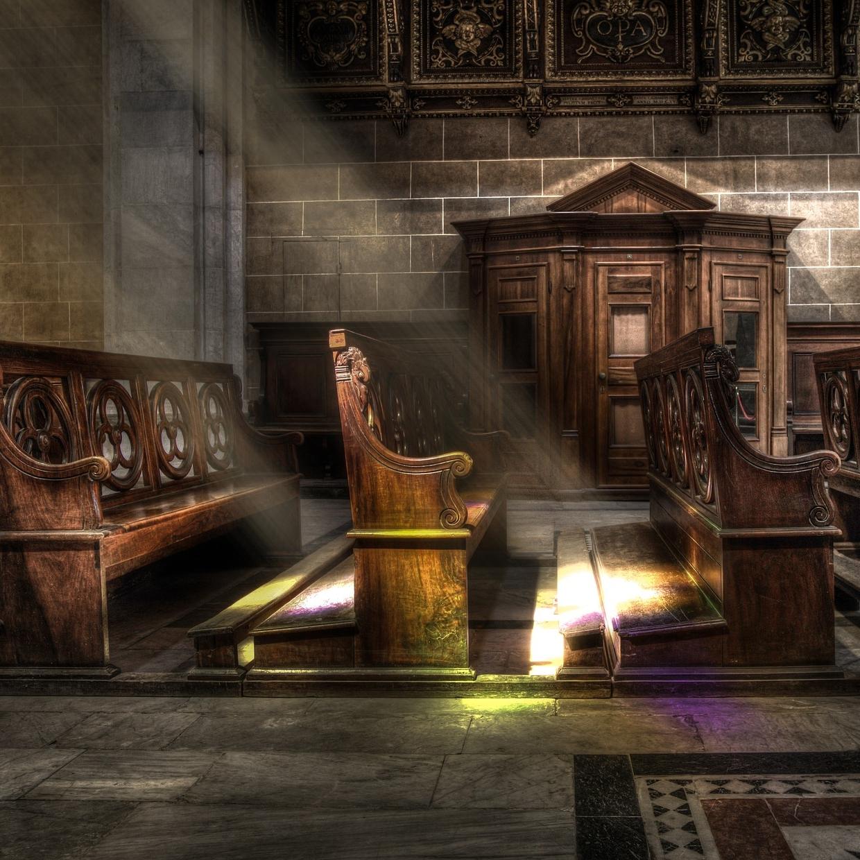 life-treasury-churches-benefits.jpg