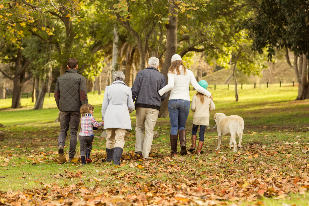 life-treasury-family2.jpg