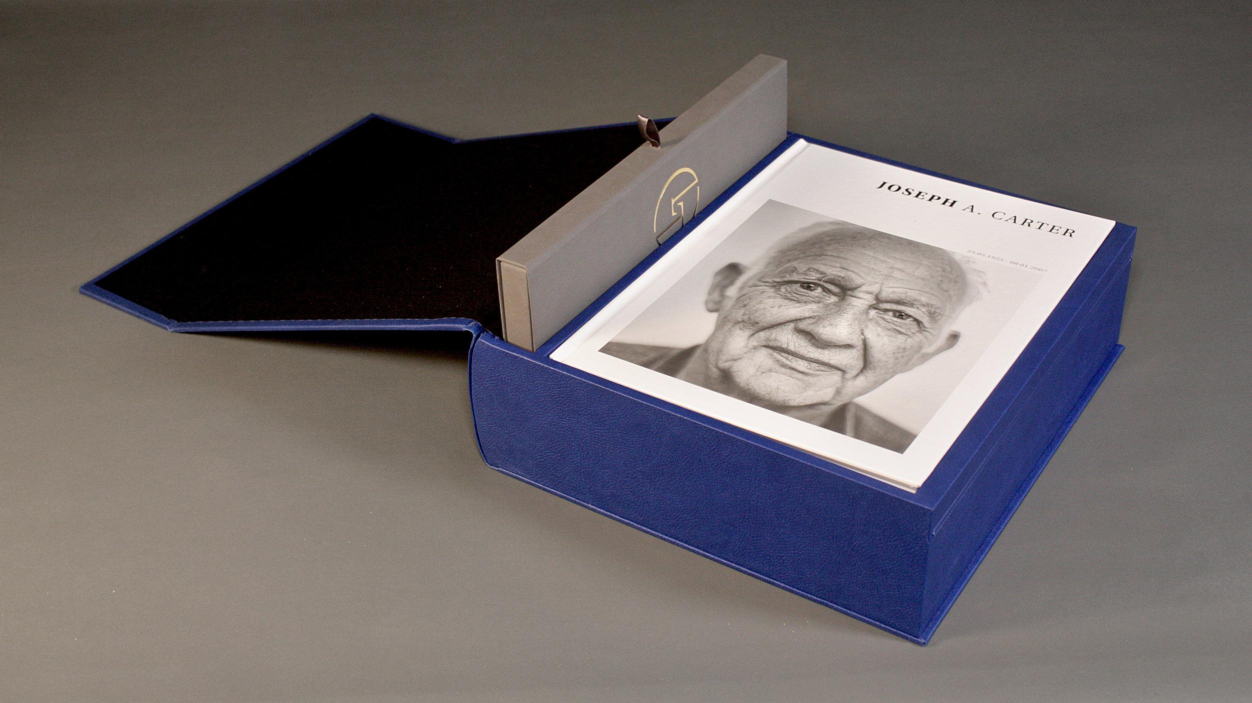 Blue HB - Book - Keepsake pull.jpg