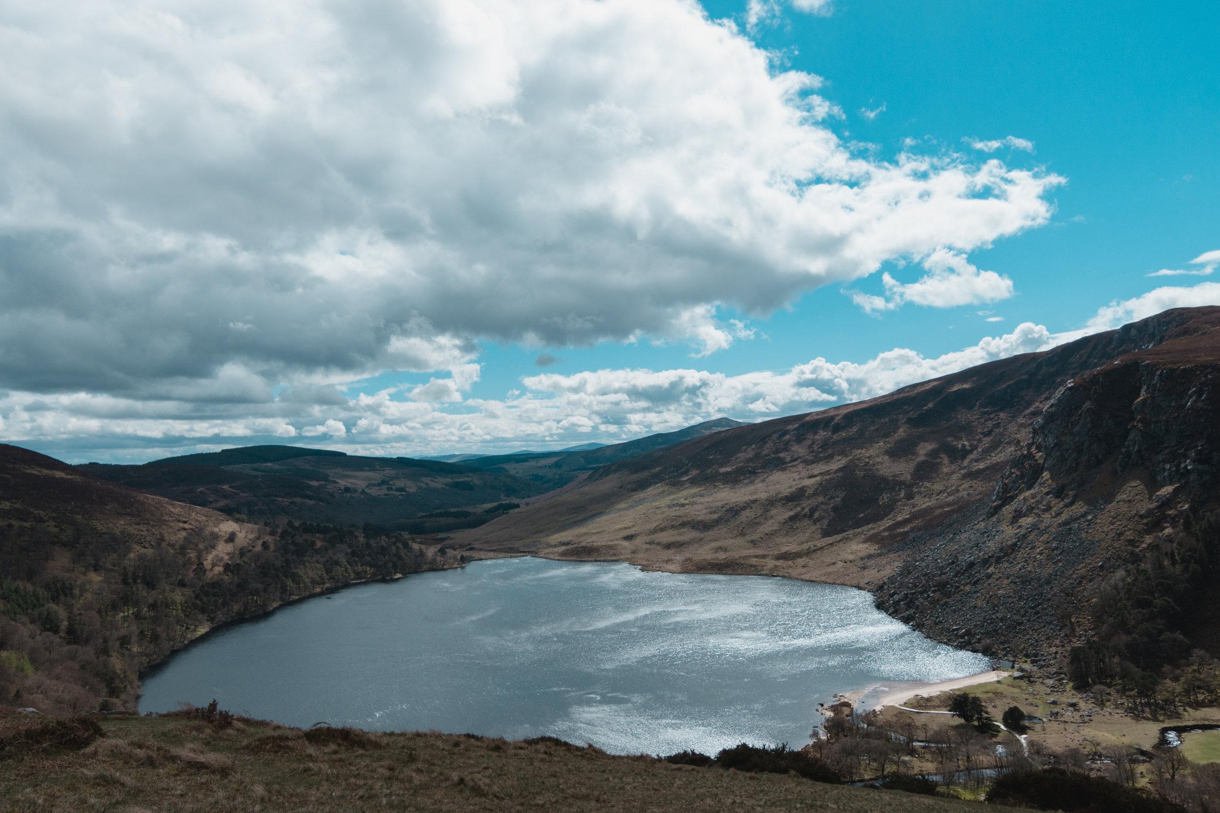 Guinness+Lake+Ireland