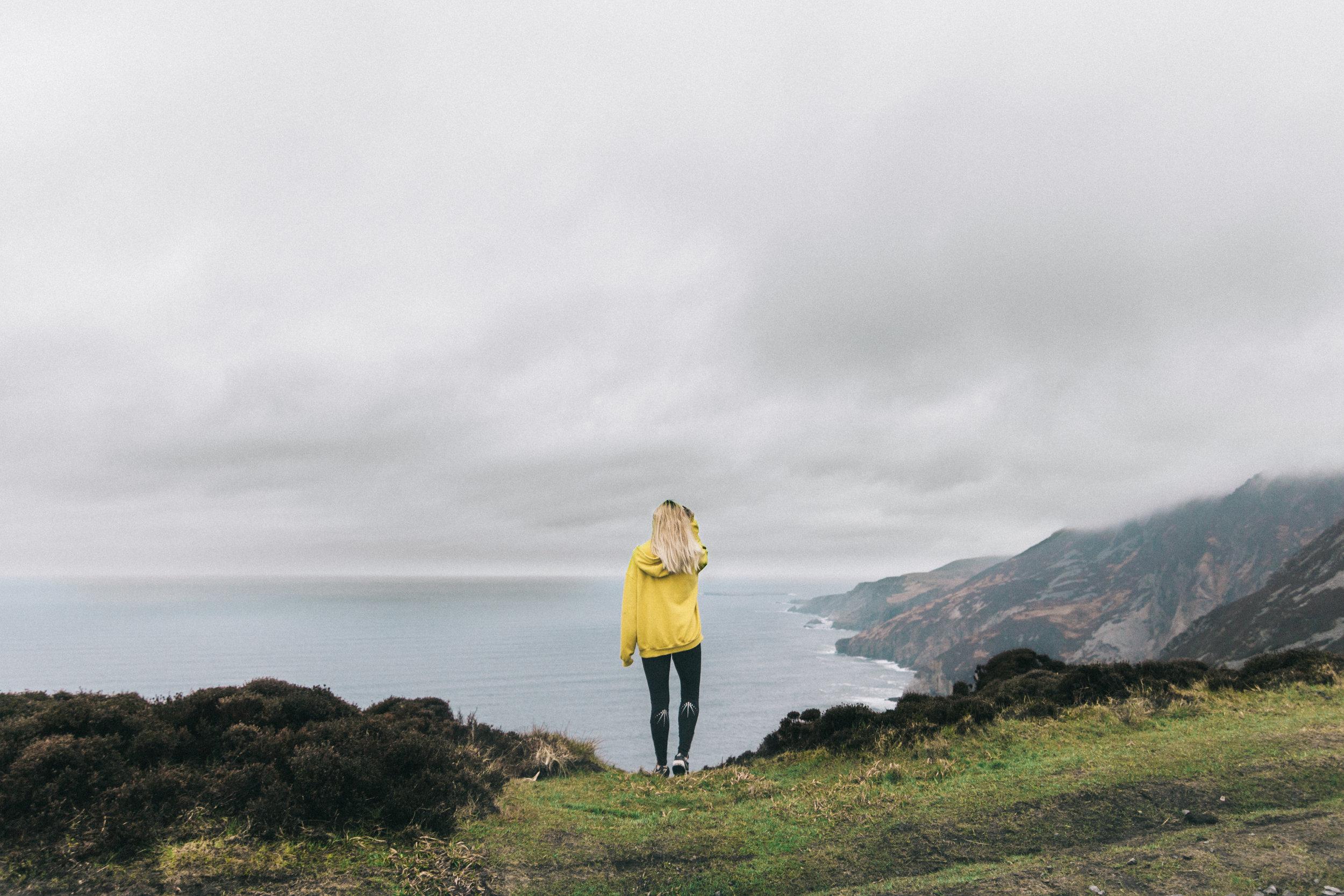 Slieve+league+cliffs+northen+ireland