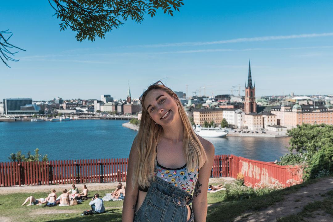 stockholm+travel+sweden
