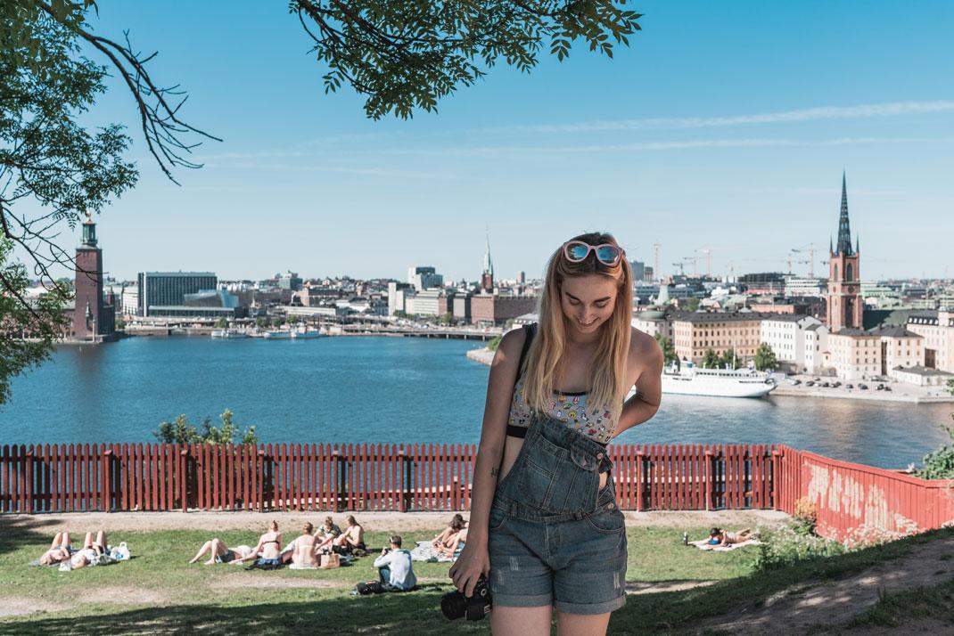 stockholm+travel+resa+sweden