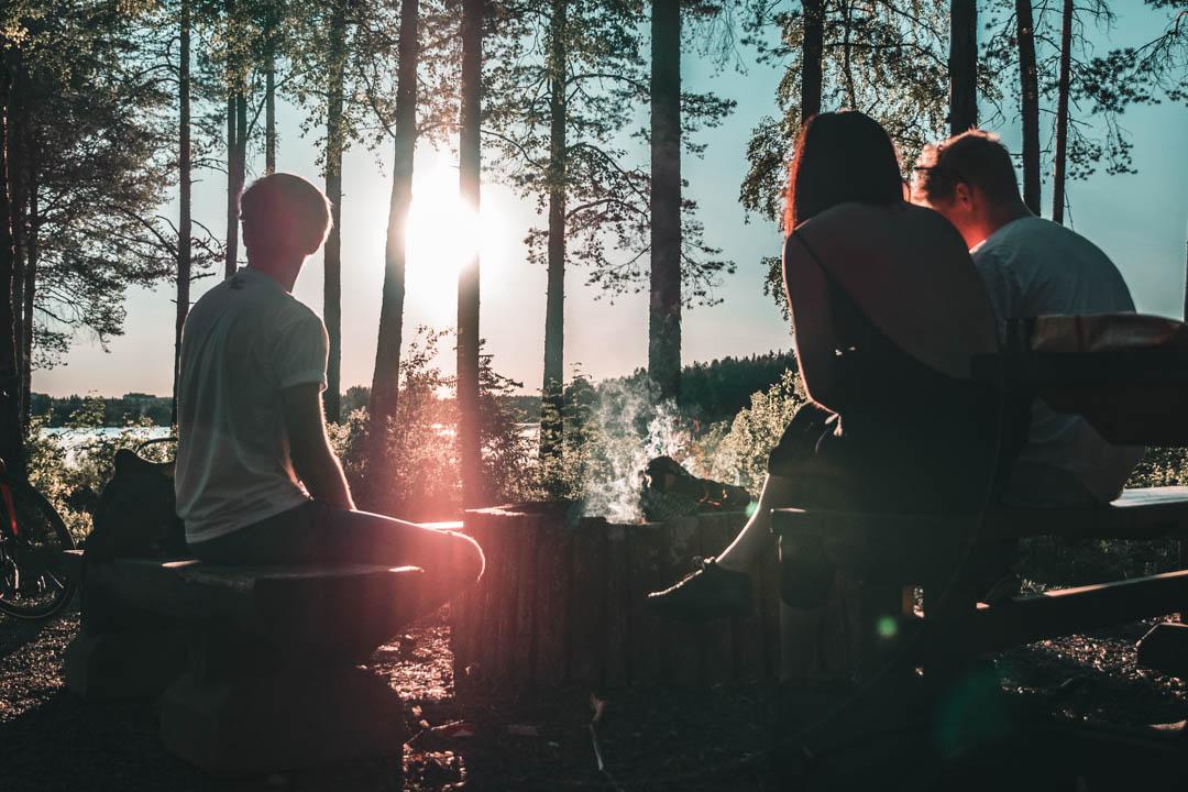 umeå+nydalasjön+guide+sommar+tips