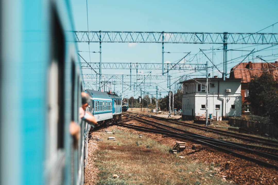 backpacking+europe+train+eurail
