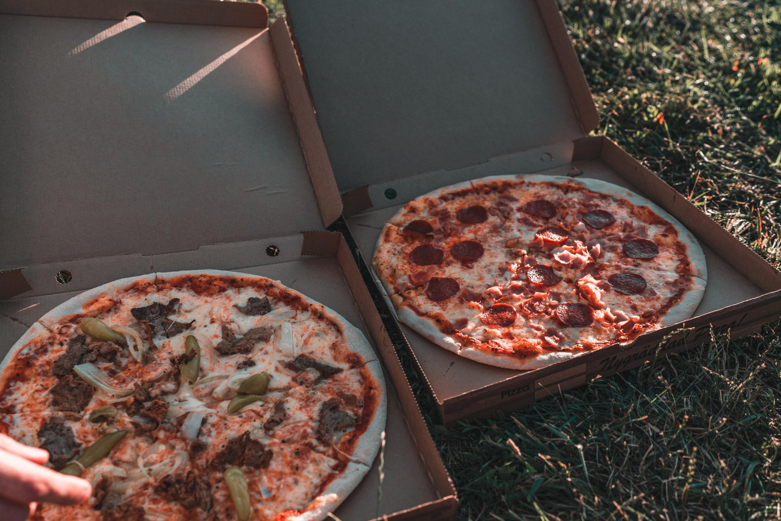 stockholm+pizza+gärdet