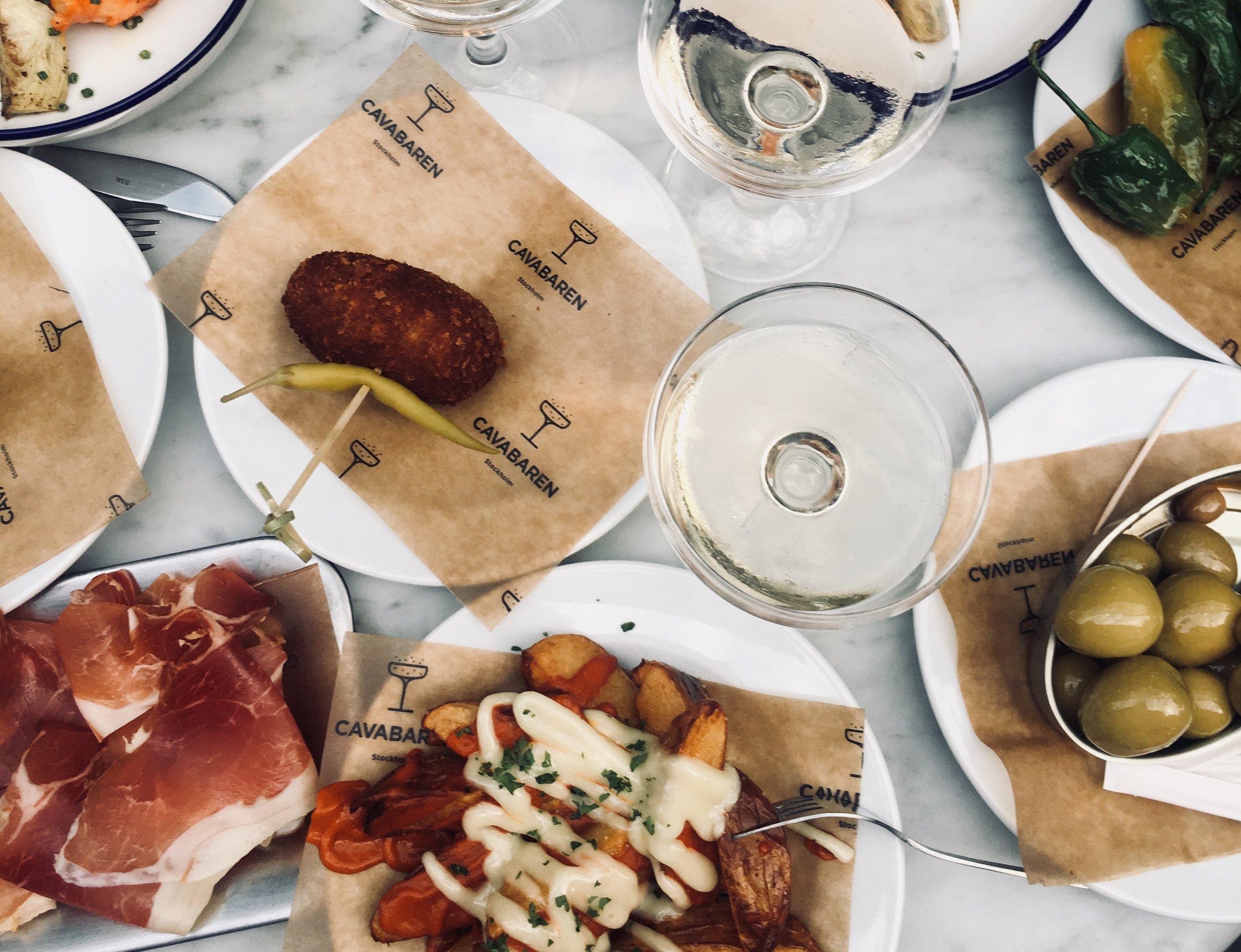 cavabaren+stockholm+restaurang+norrmalm