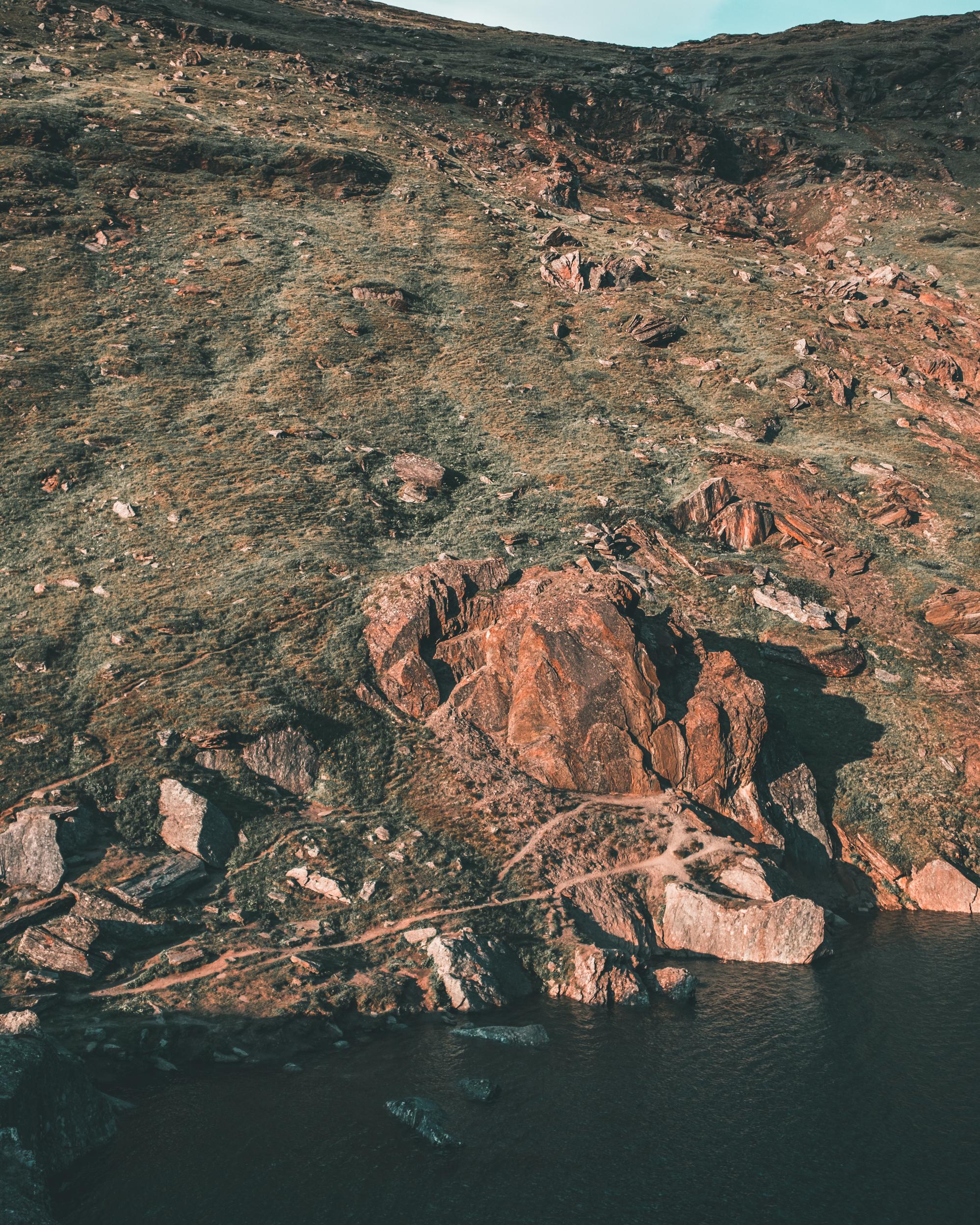 abisko+nationalpark+sverige+hike+vandring