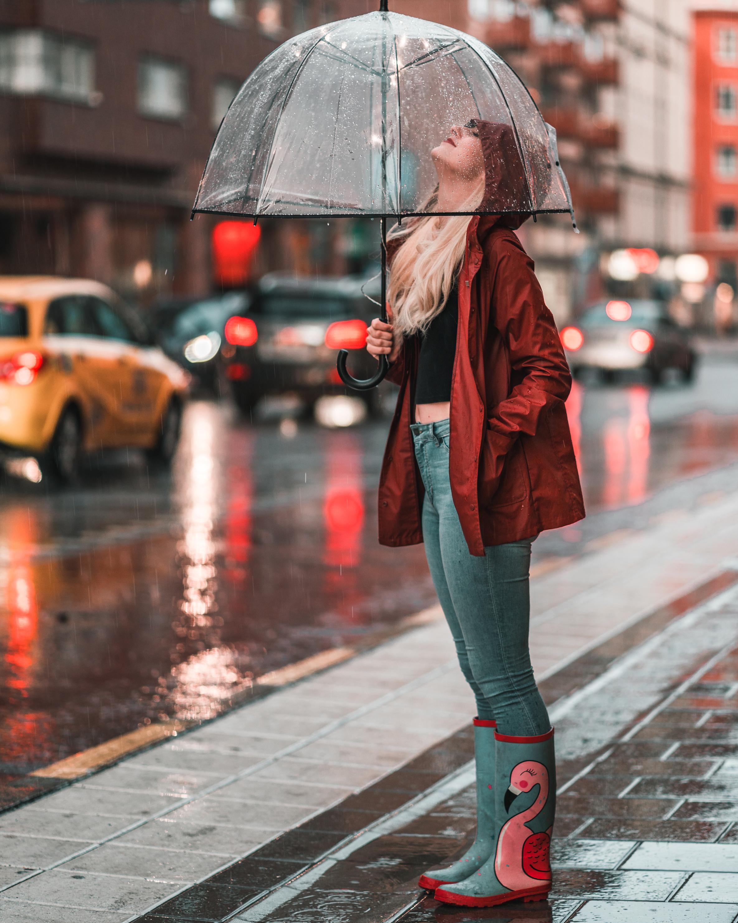 regn+stockholm+kungsholmen