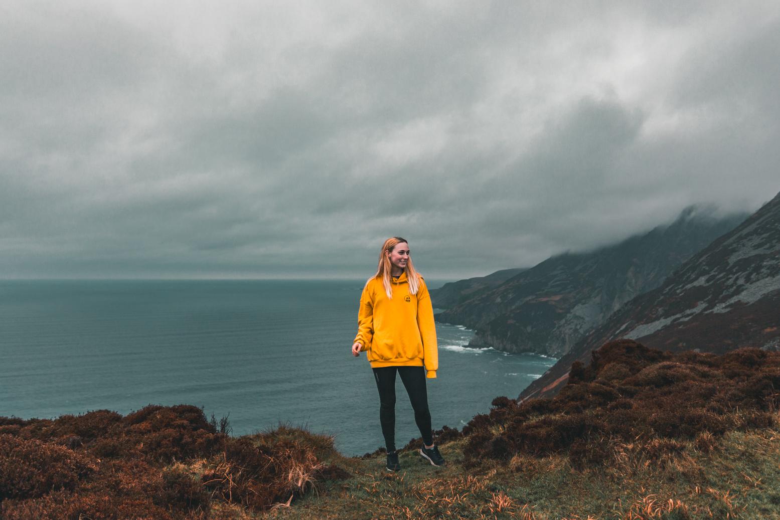 irland+slieve+league+cliffs