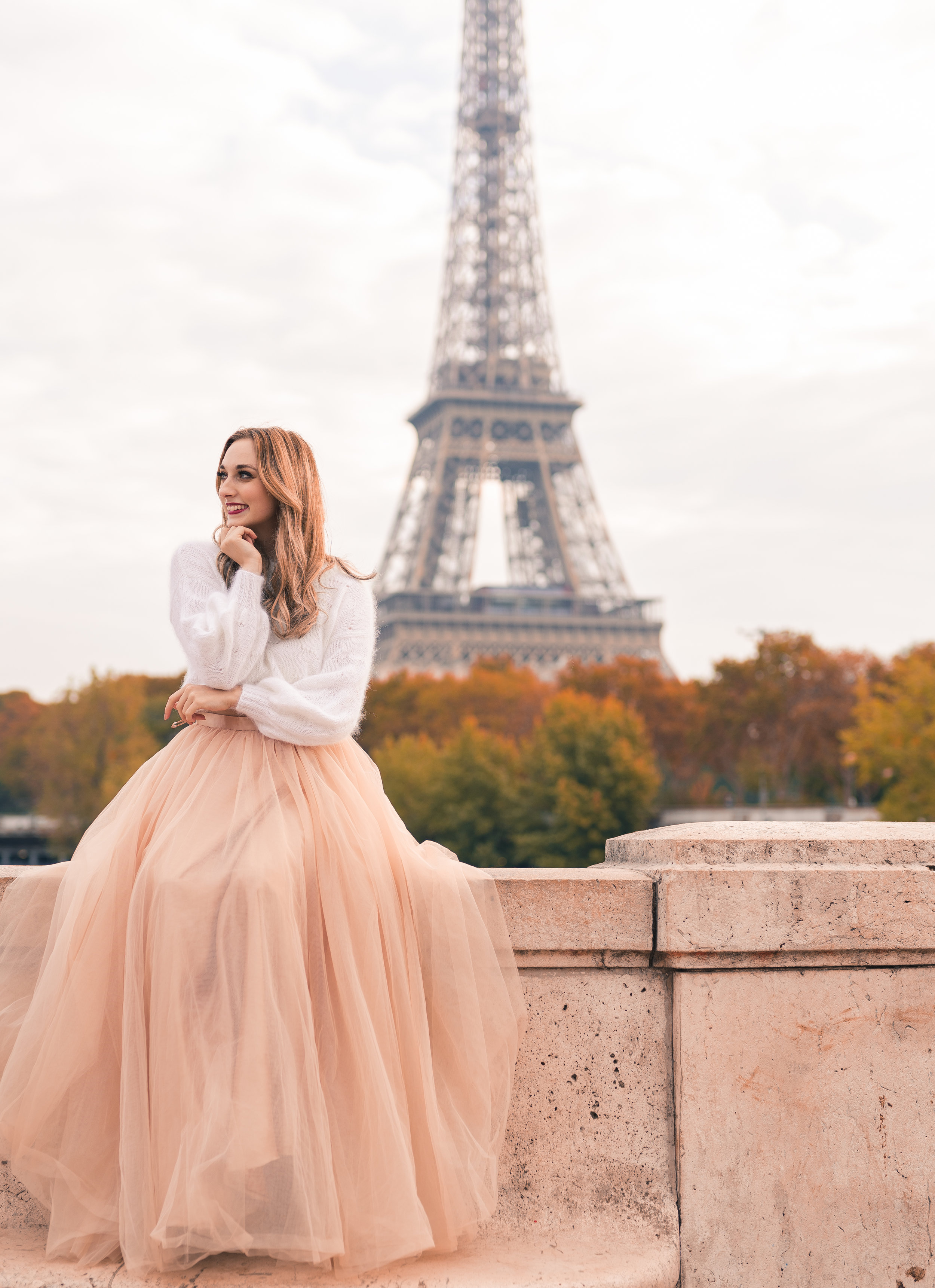 paris+france+bridal