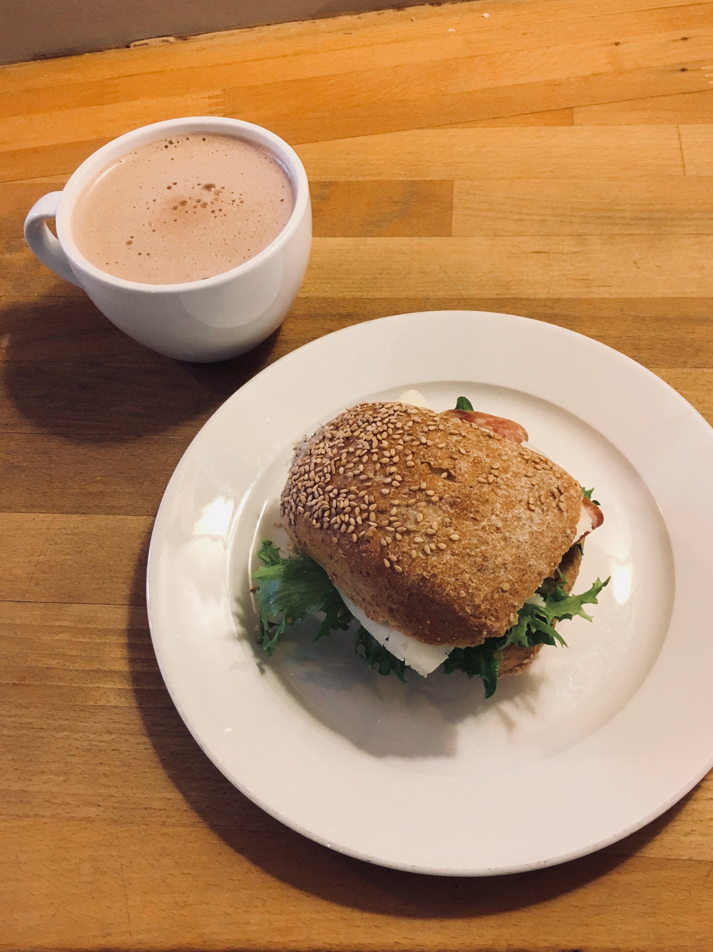 norge+godt+brød
