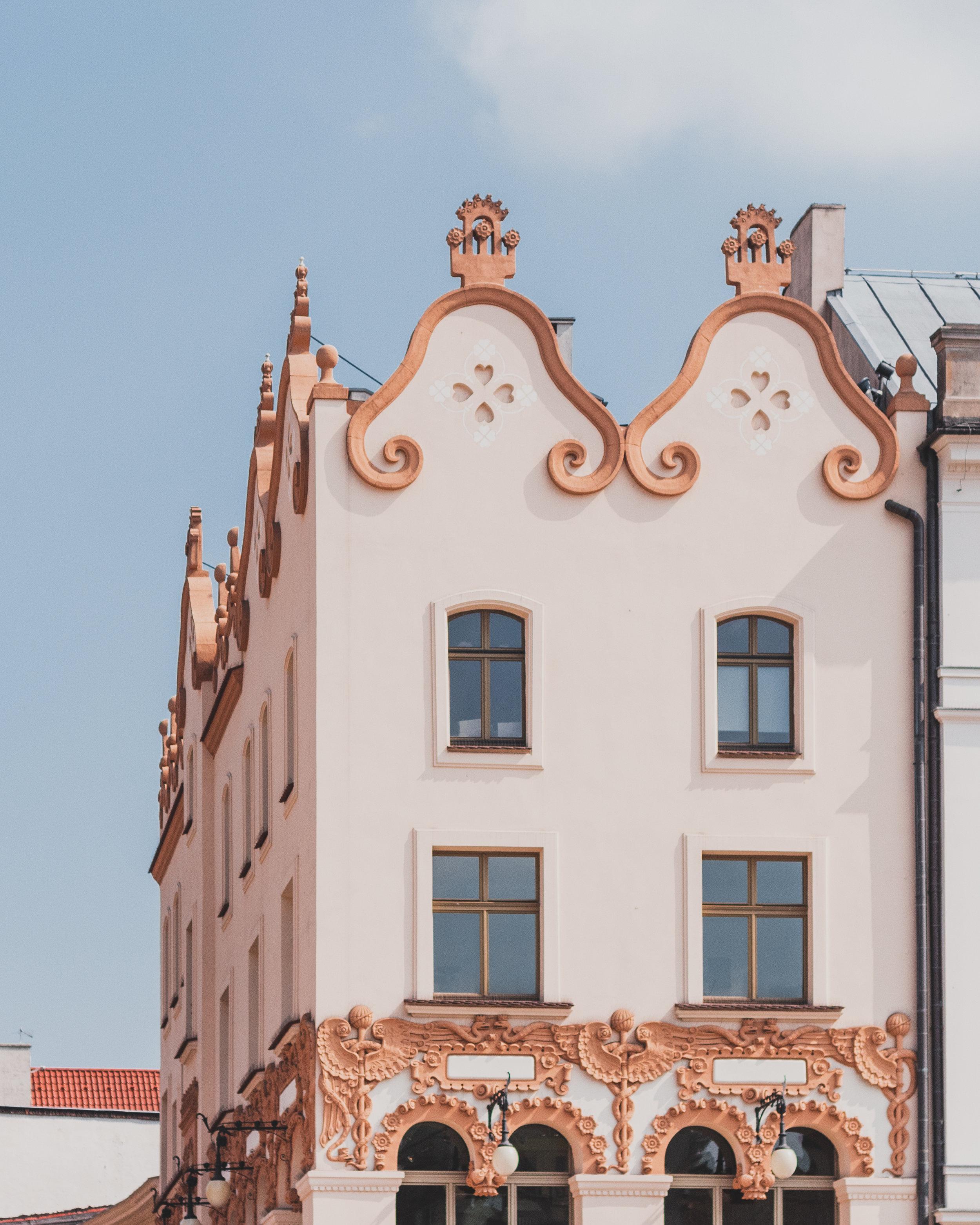 Krakow+poland+to do+guide