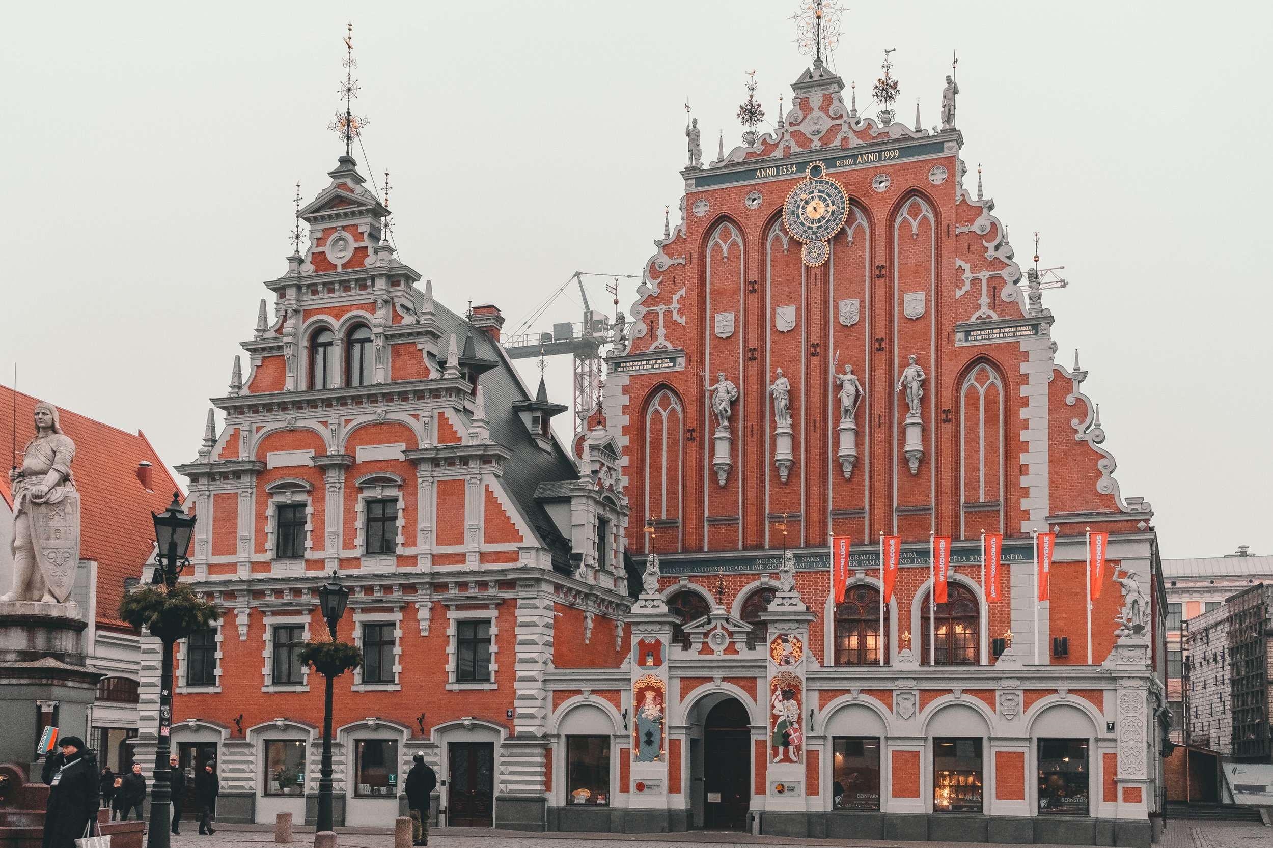 old town+riga+latvia+to do