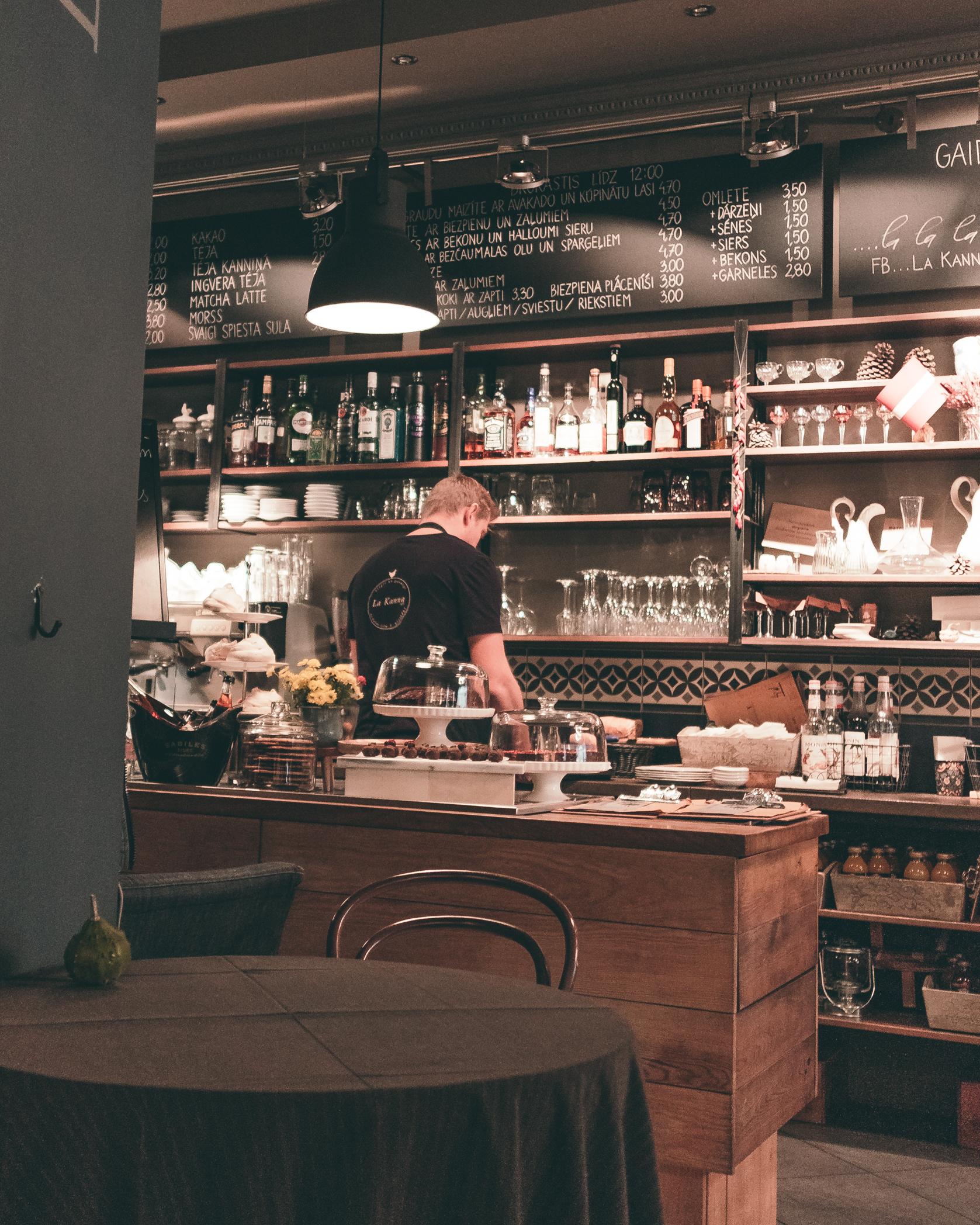 cafe+riga+to do+guide+la kanna