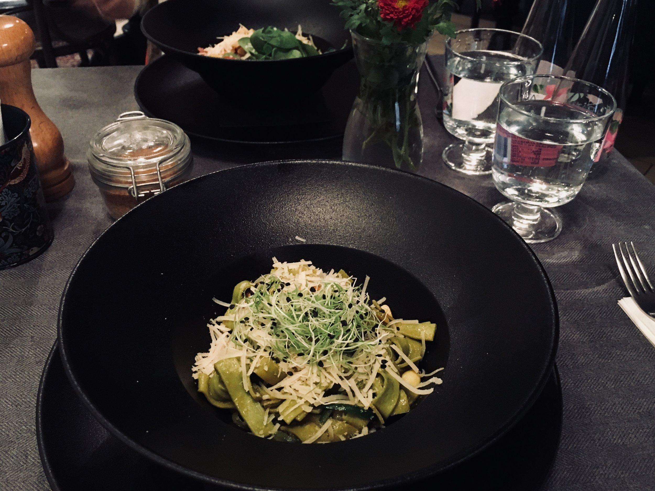 riga+lunch+restaurang+top+guide