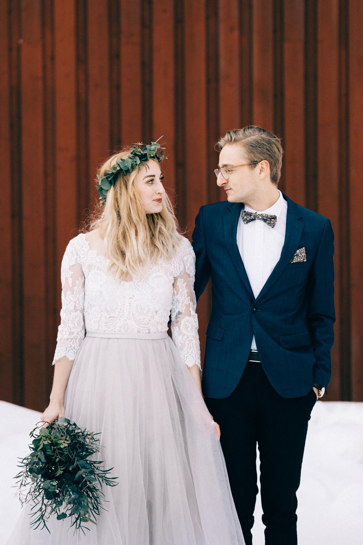 sisters in law+bröllop+umeå