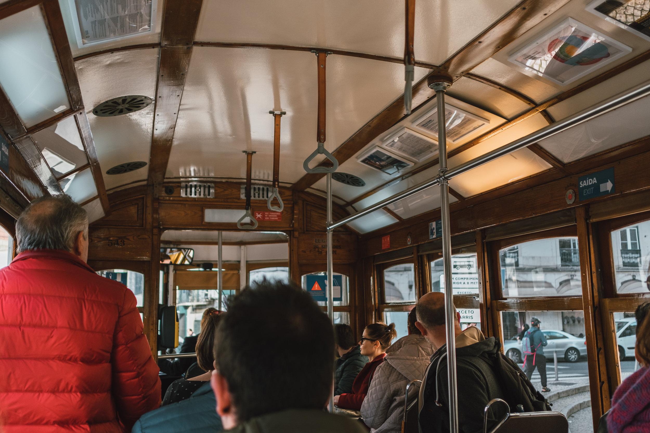 lissabon+tram+spårvagn