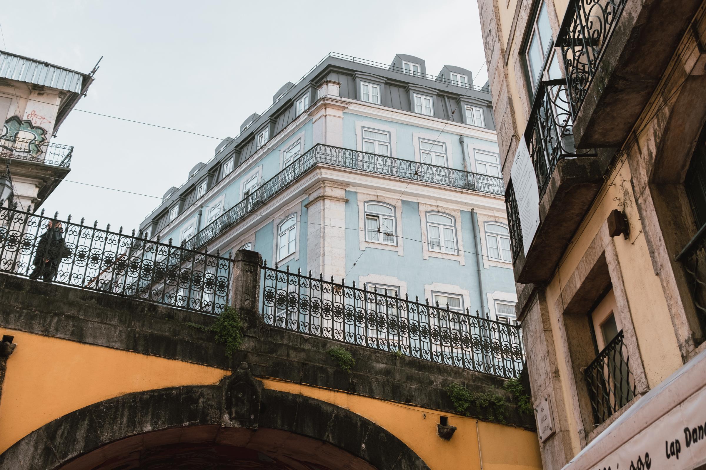 lissabon+portugal+att göra