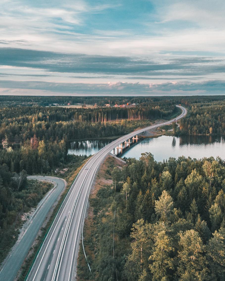 drönare+sörmland+katrineholm