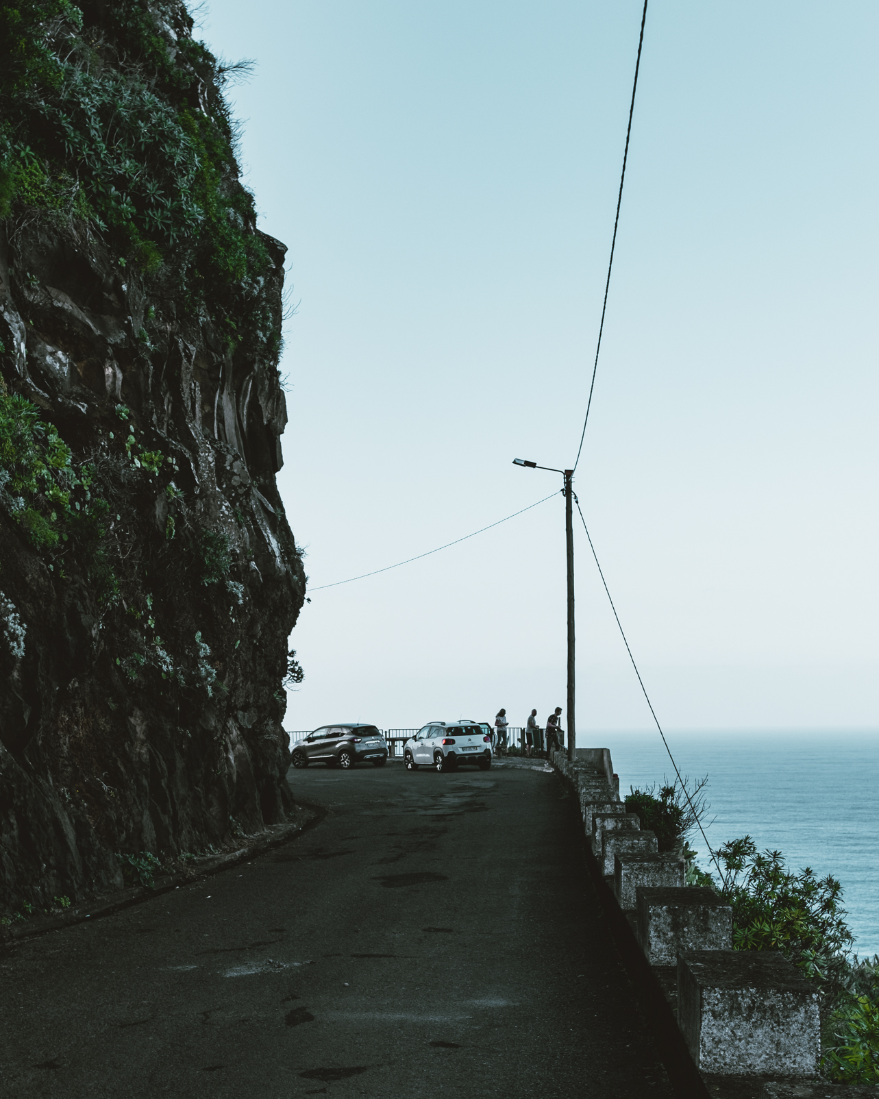 portugal+madeira+road trip