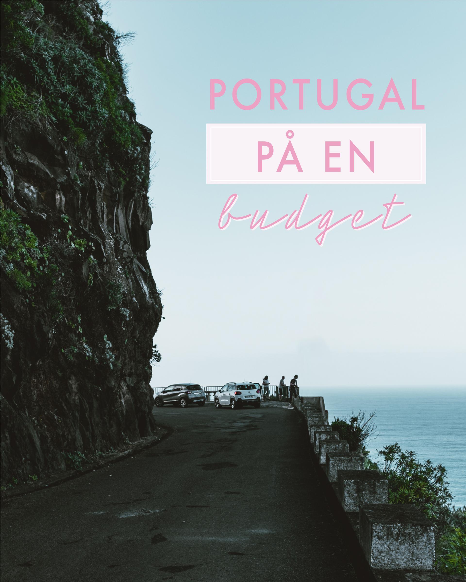 portugal+budget+resa