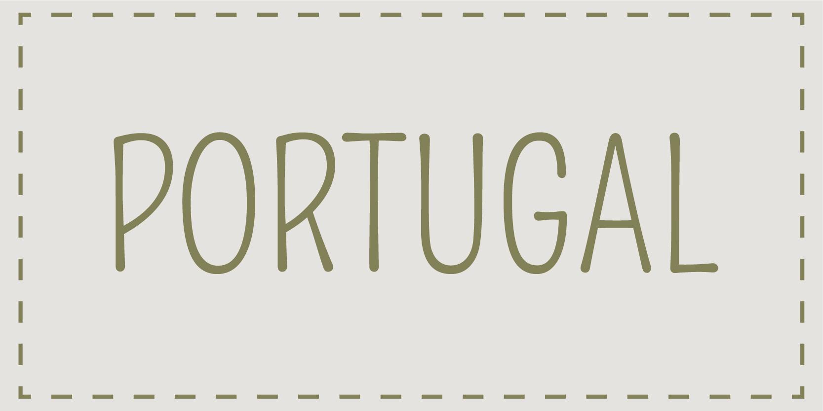 portugal+resmål+guide