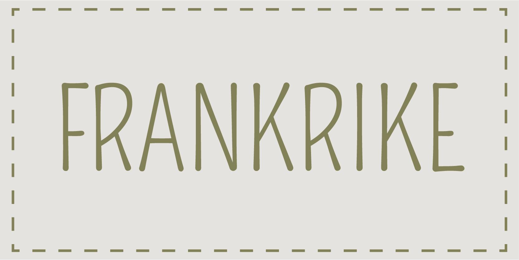 frankrike+guide+resmål+blogg