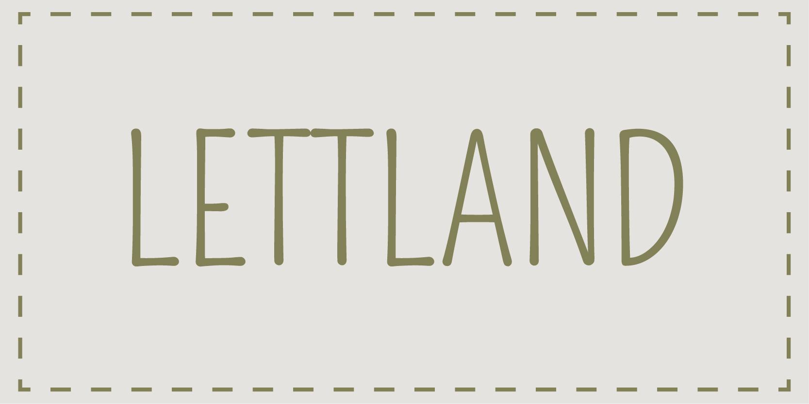 lettland+resmål+guide+blogg