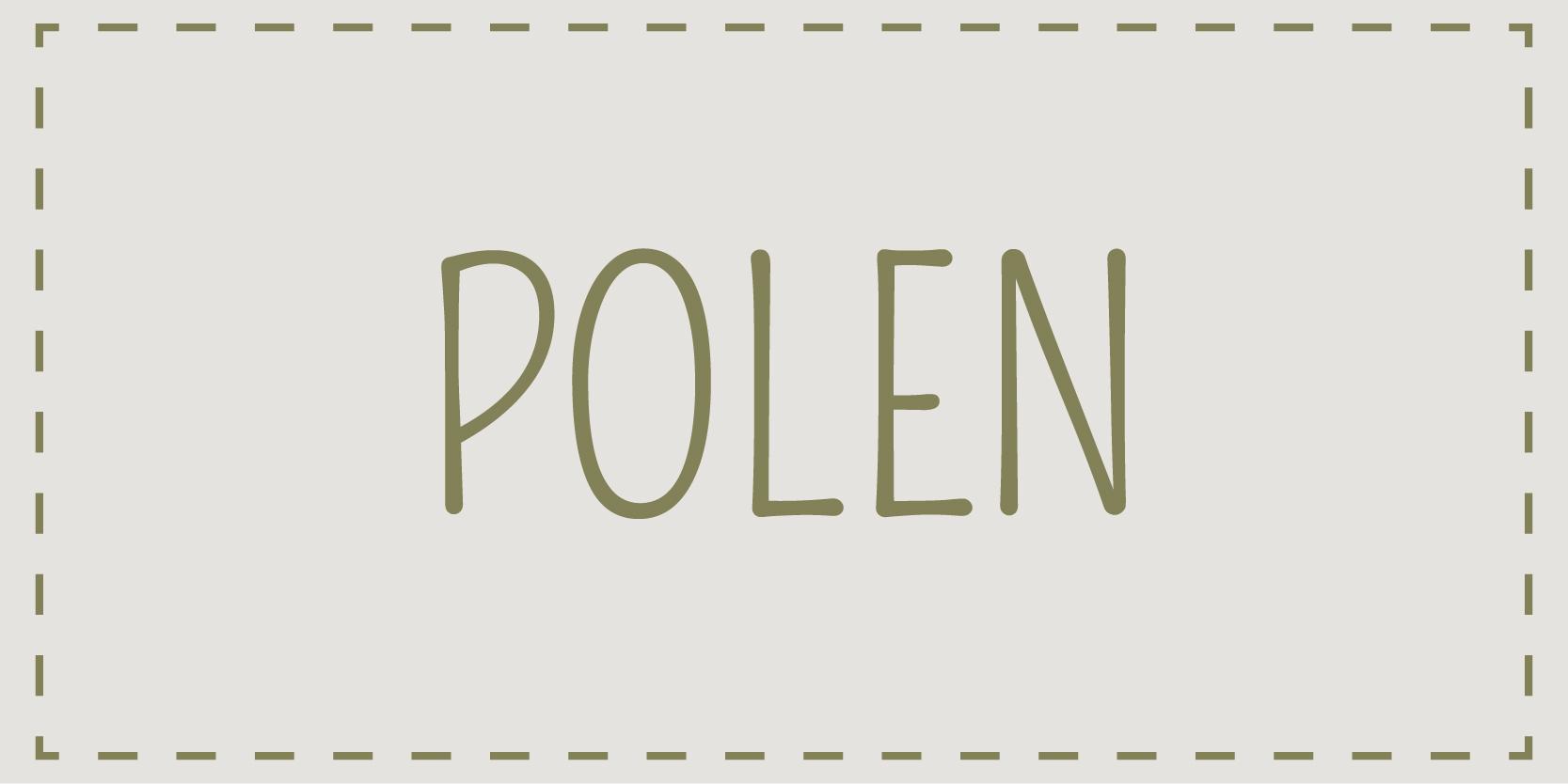 polen+resmål+guide+blogg