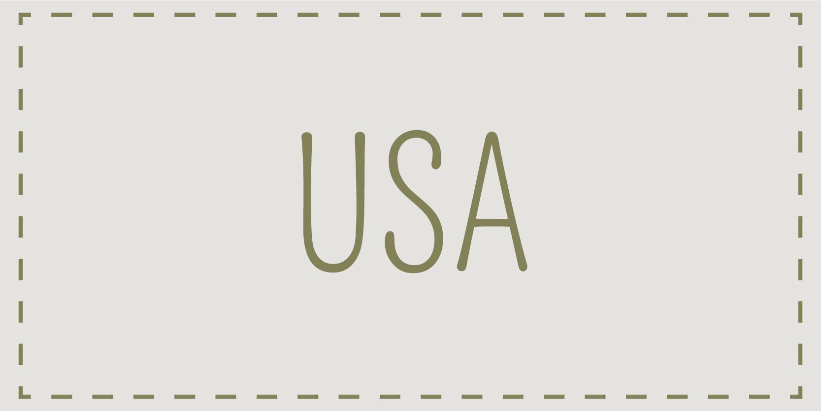 usa+resmål+blogg