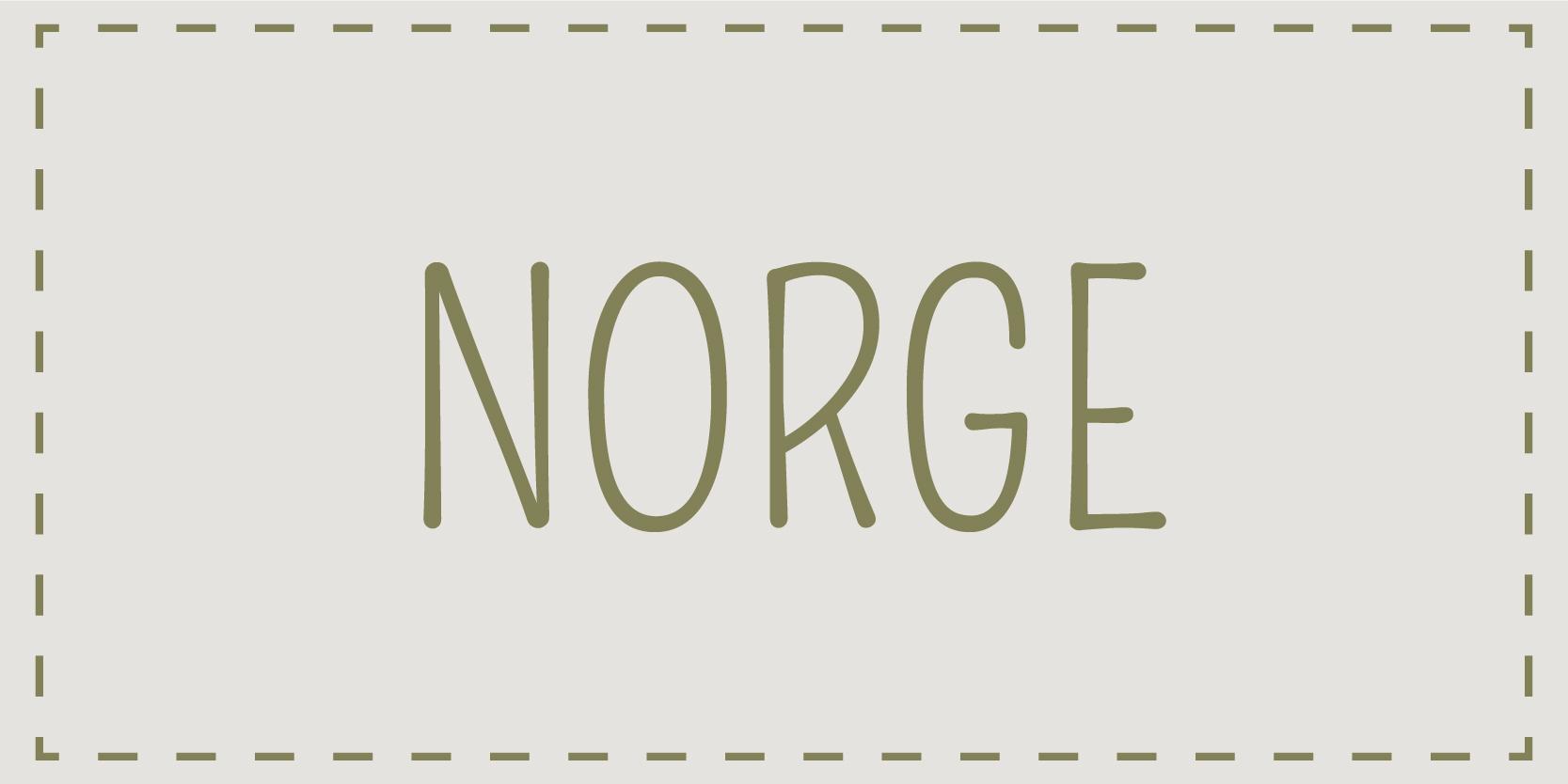 norge+resmål+guide+blogg