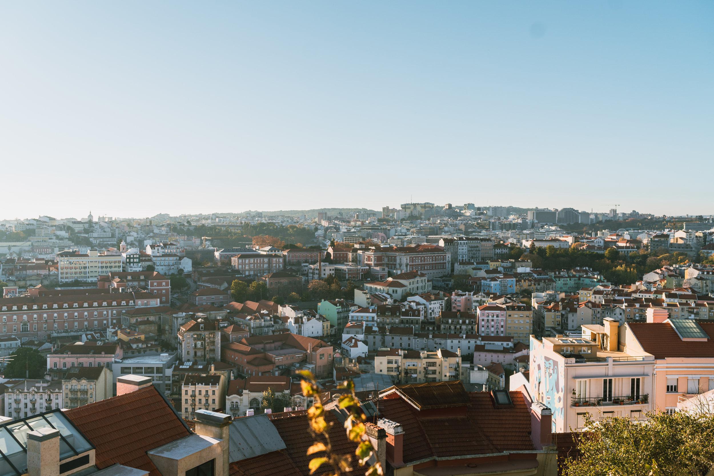 lissabon+portugal+guide+reseblogg
