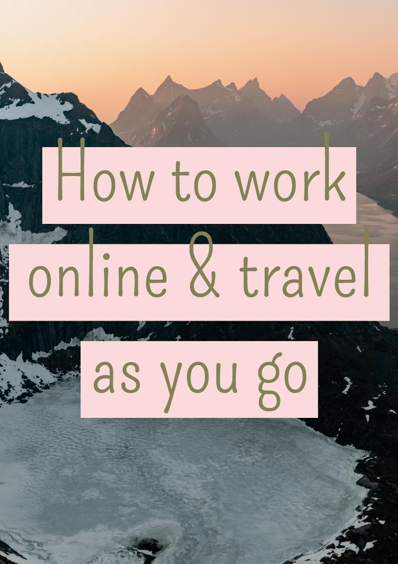 jobba+online+tjäna+pengar