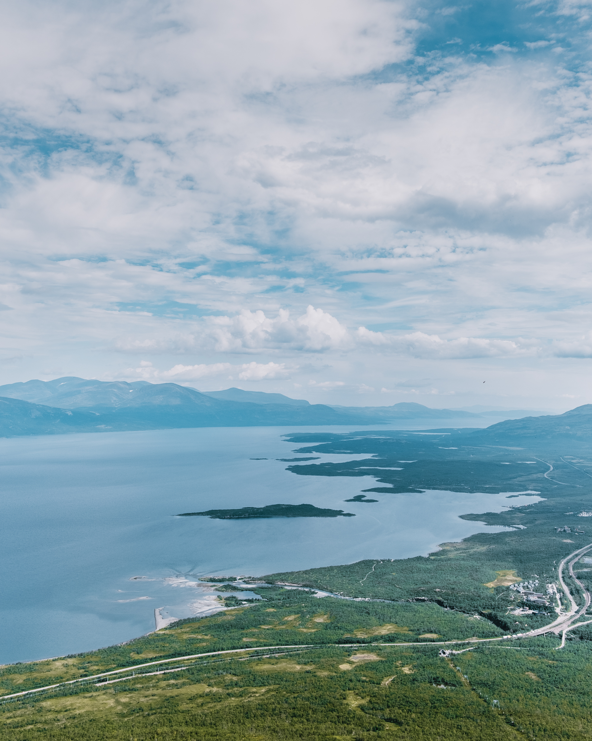 abisko+nationalpark+sverige+vandring