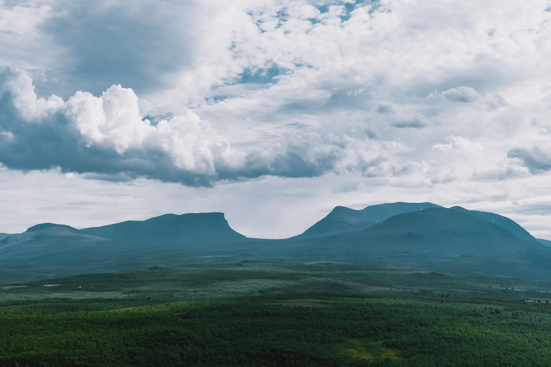 njulla+abisko+nationalpark+vandring+lapporten
