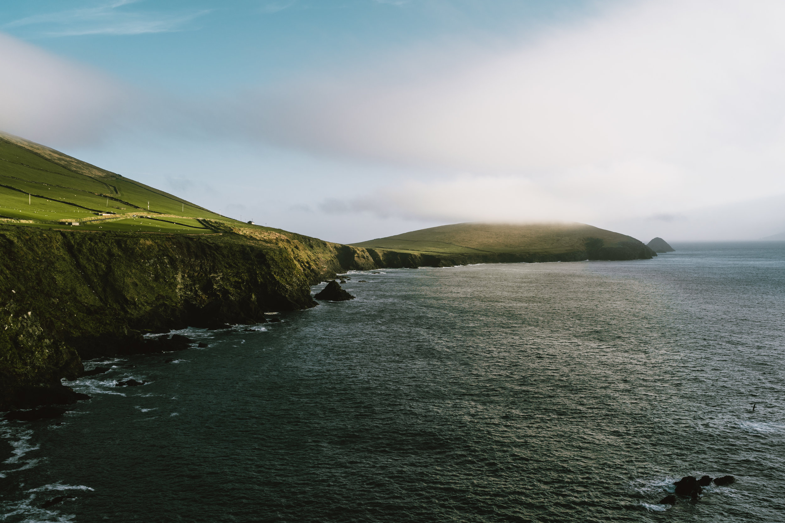 irland+to do+guide