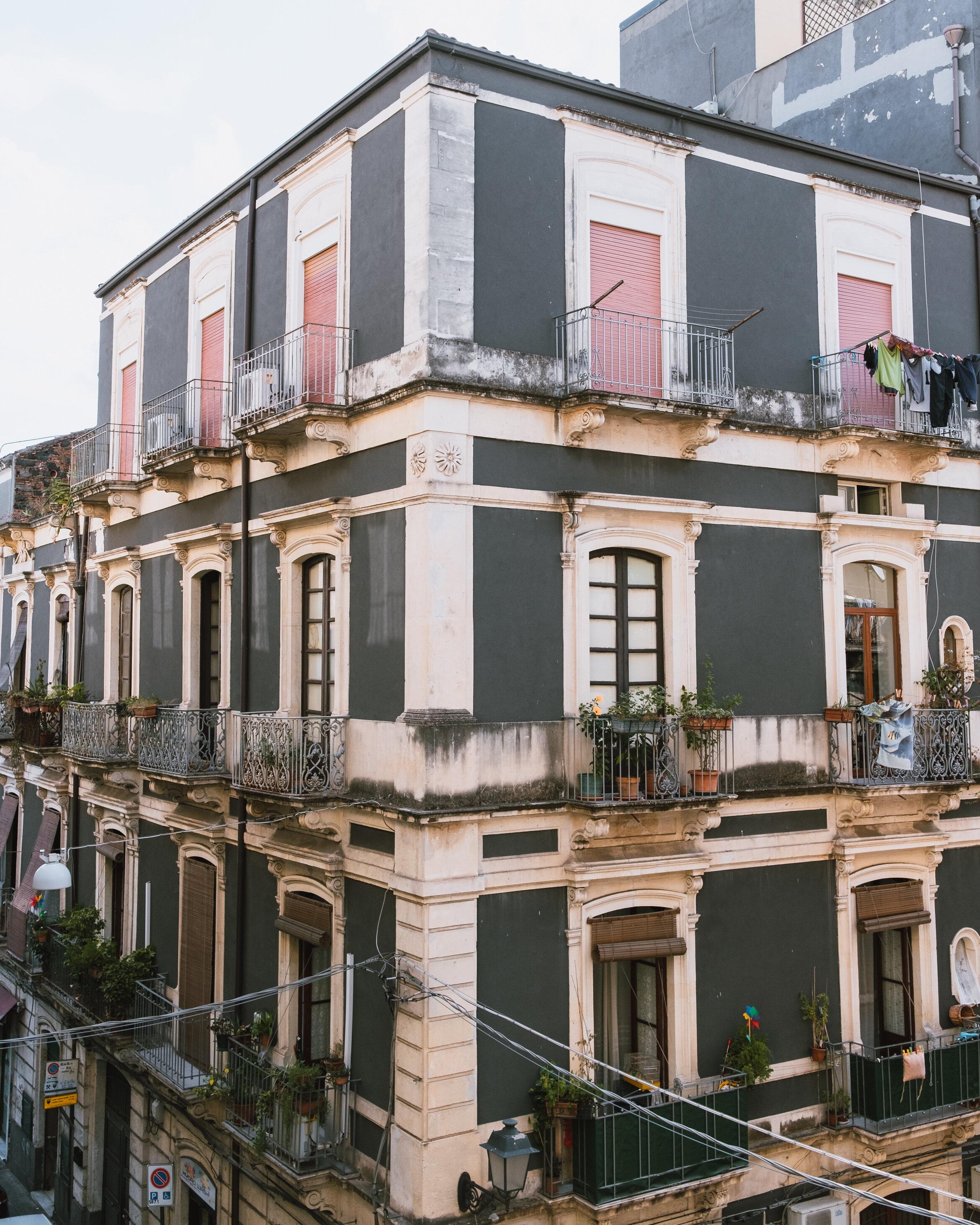sicilien+italien+reseblogg