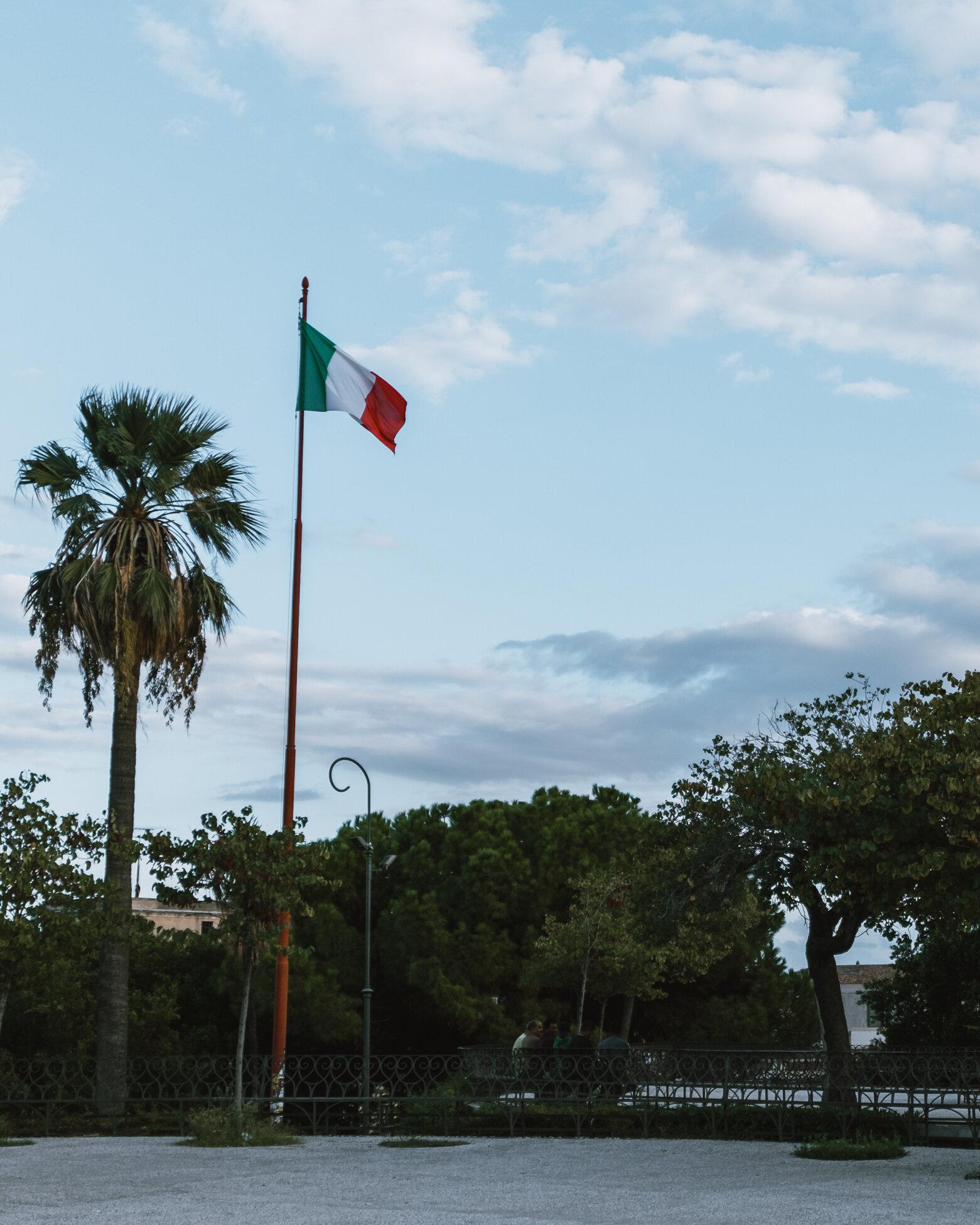 italien catania reseblogg