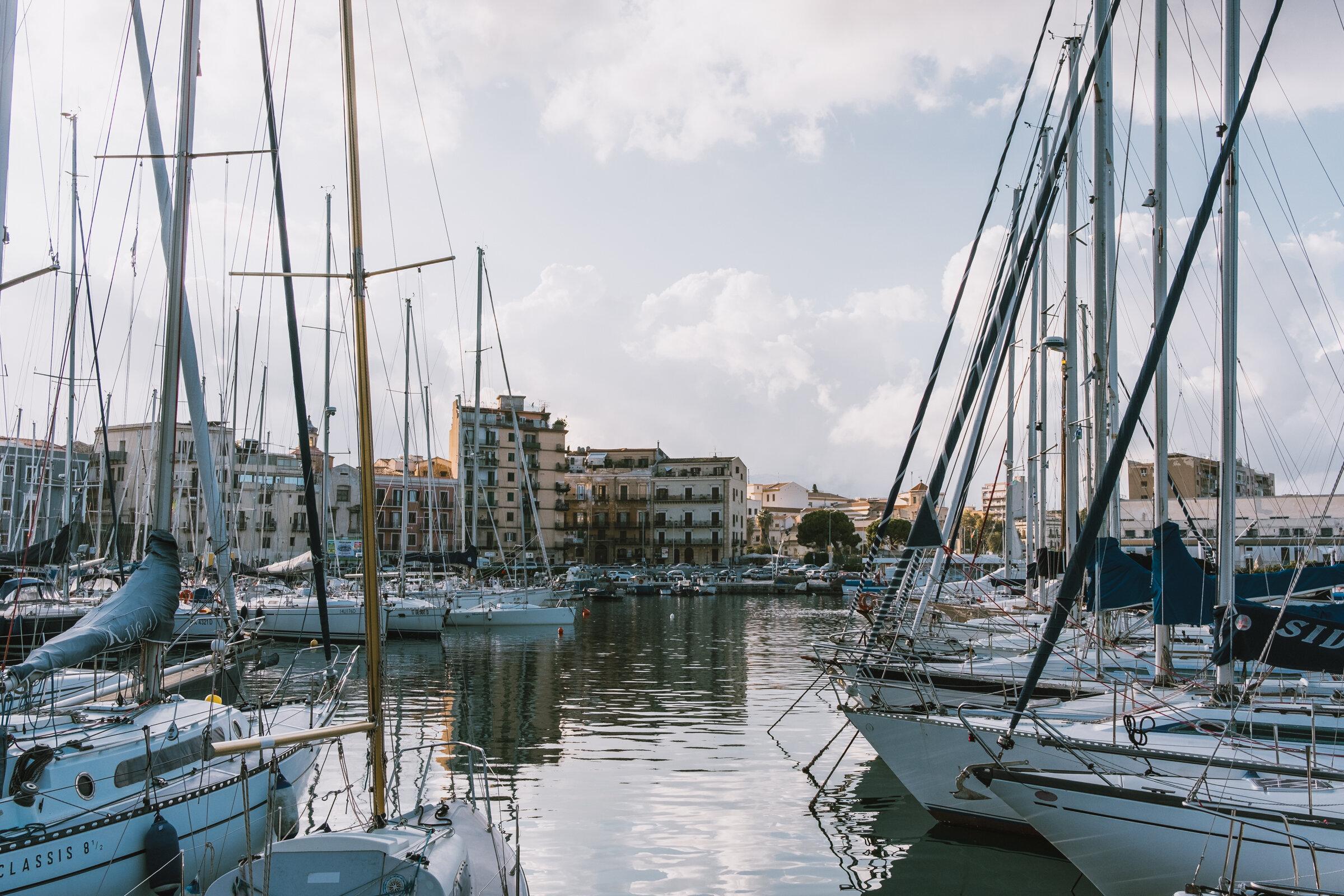 italien sicilen reseblogg palermo