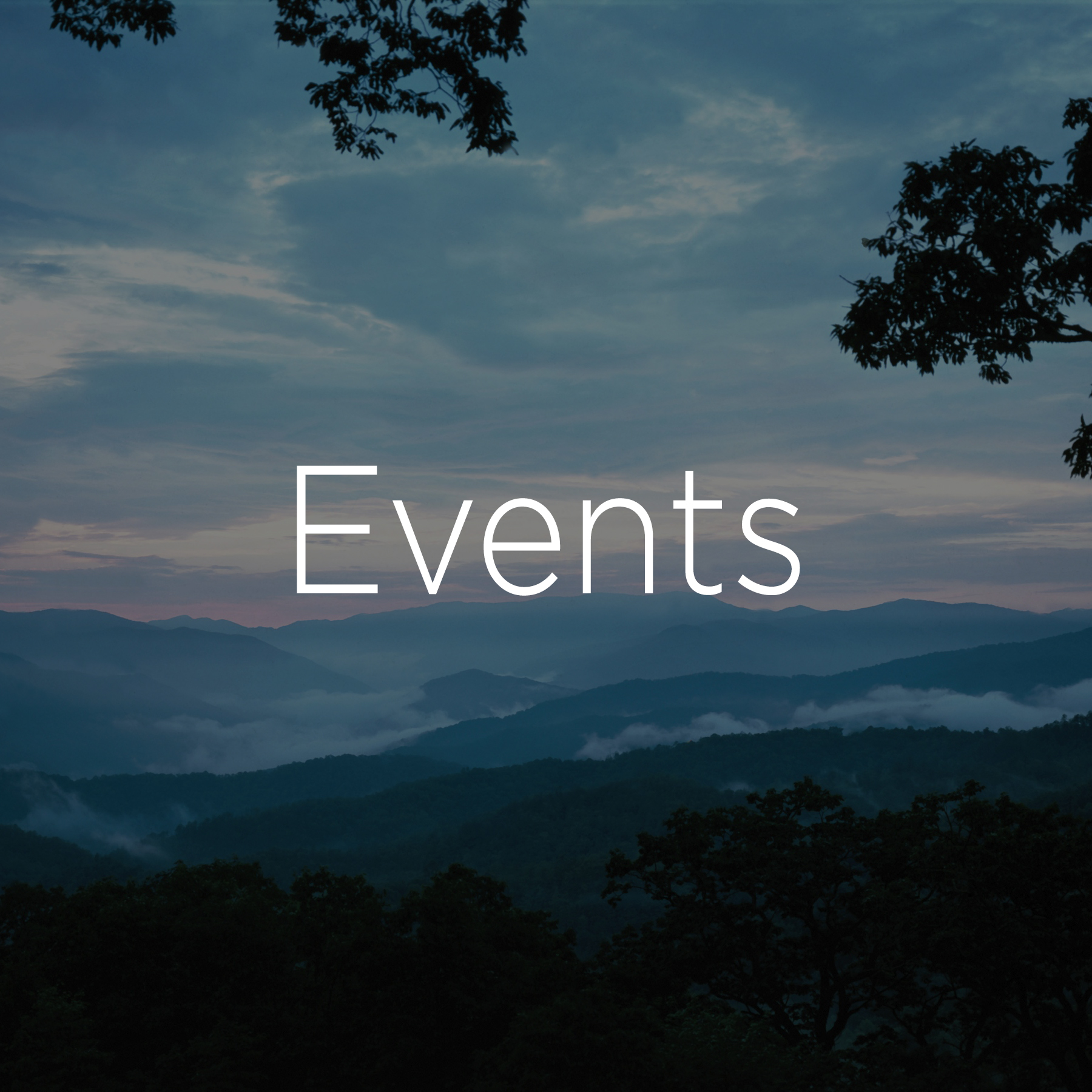 SHA Events Page Thumbnail.jpg