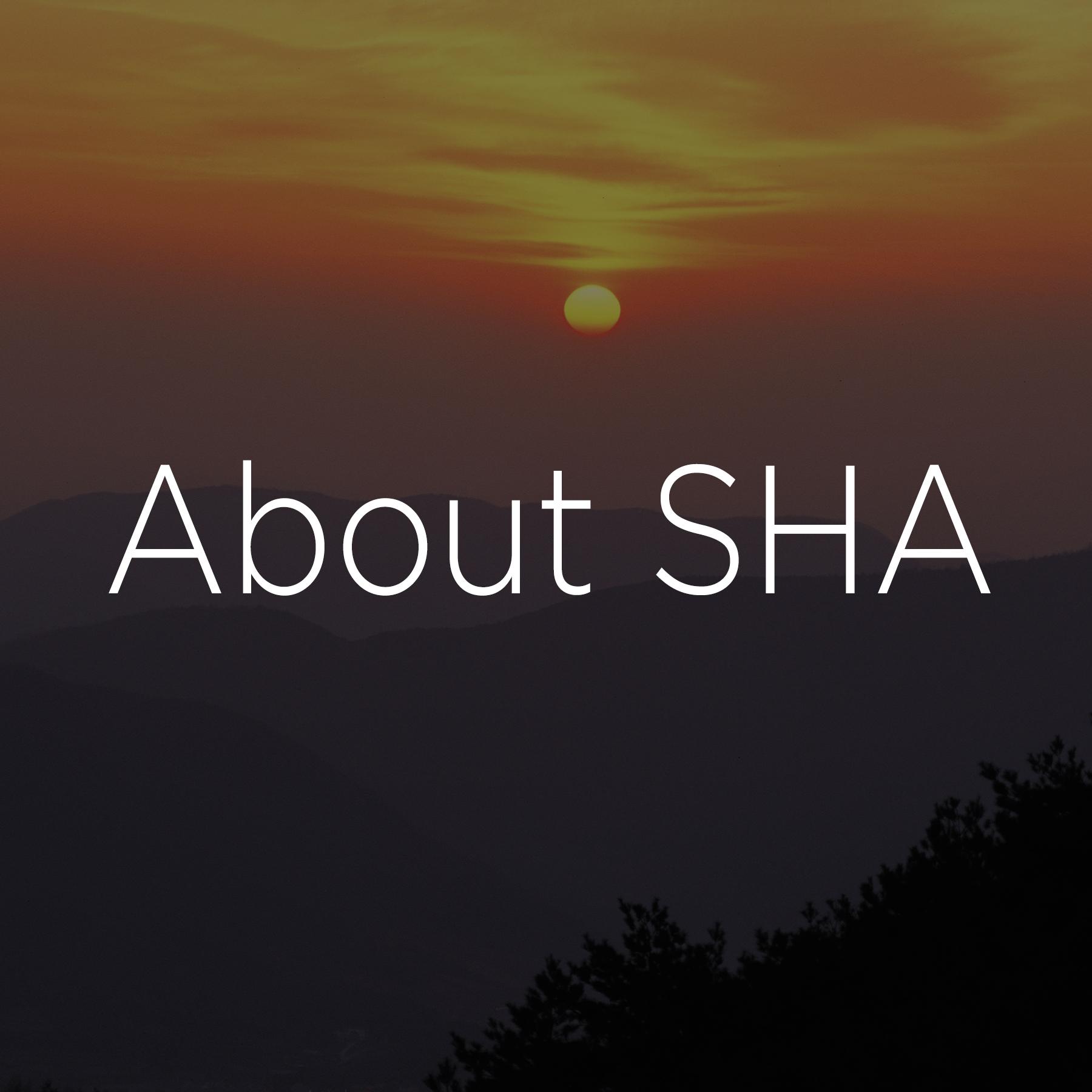 About SHA Page Thumbnail.jpg