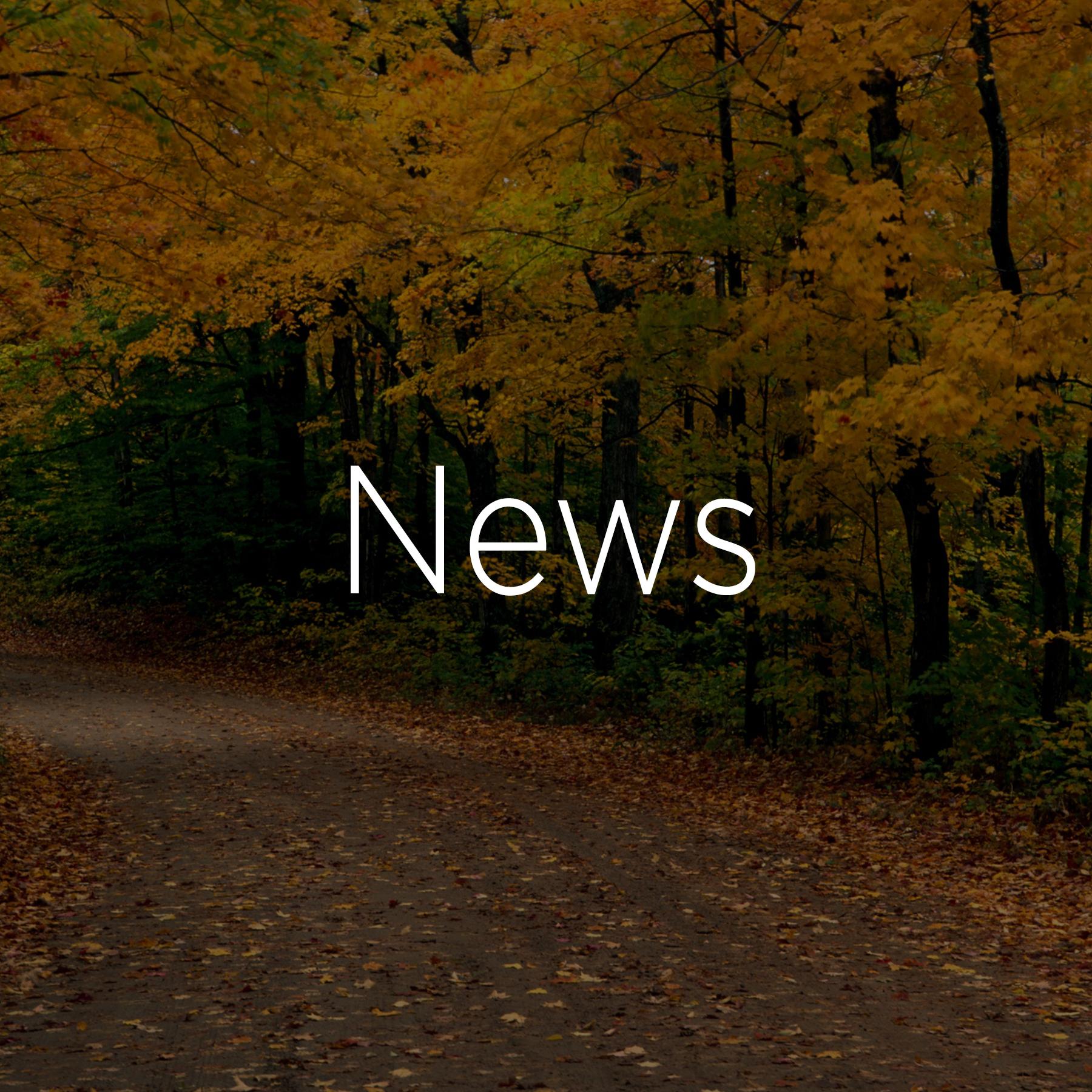 SHA News Page Thumbnail.jpg