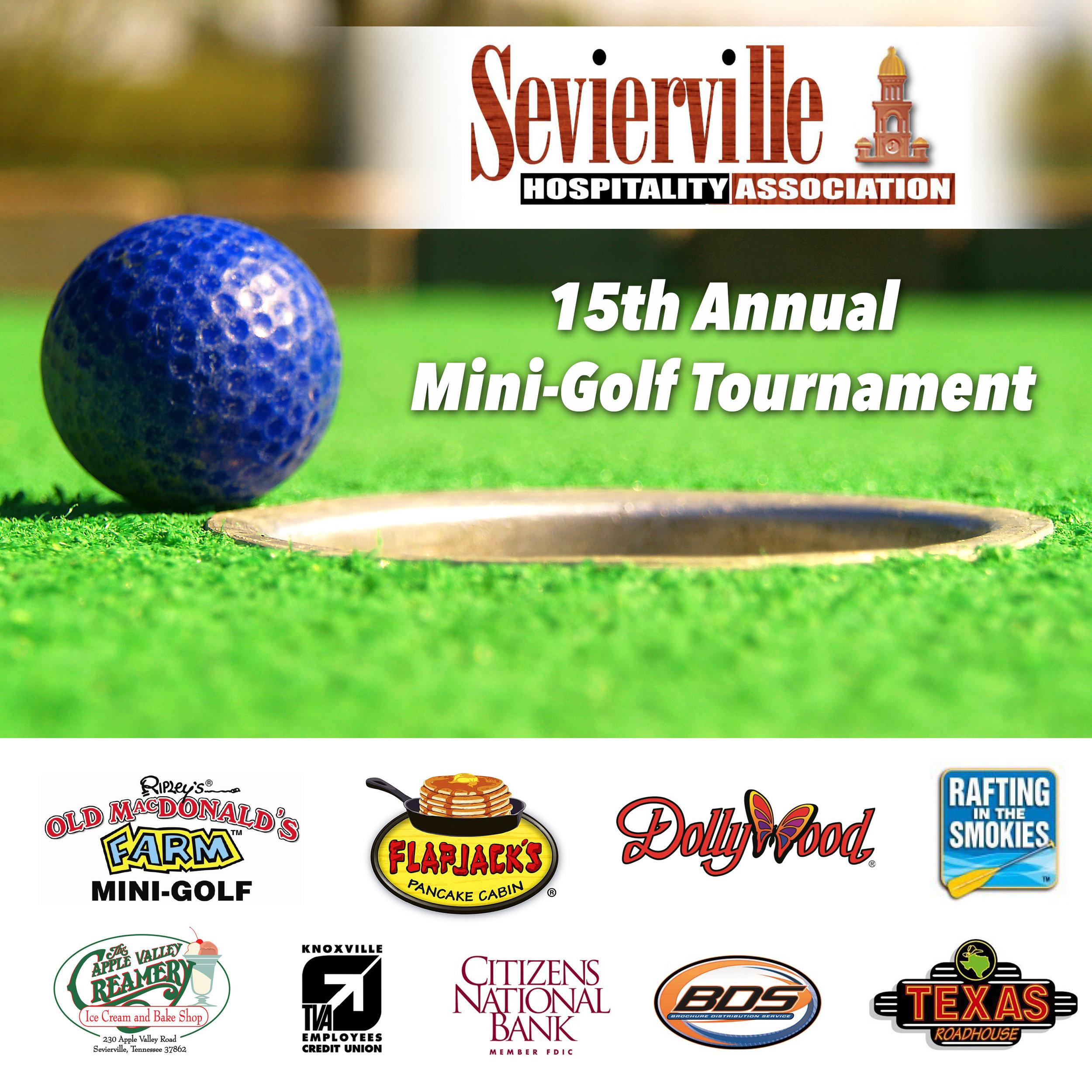 15th Annual Mini Golf Tournament.jpg
